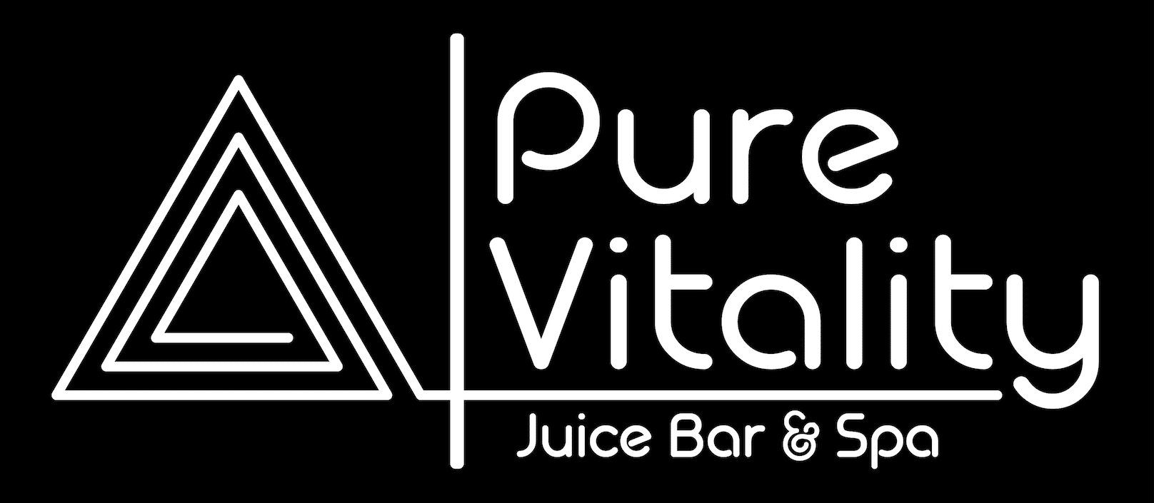 Pure Vitality Juice Bar & Spa   Float Pods, Infrared Massages, IR Saunas