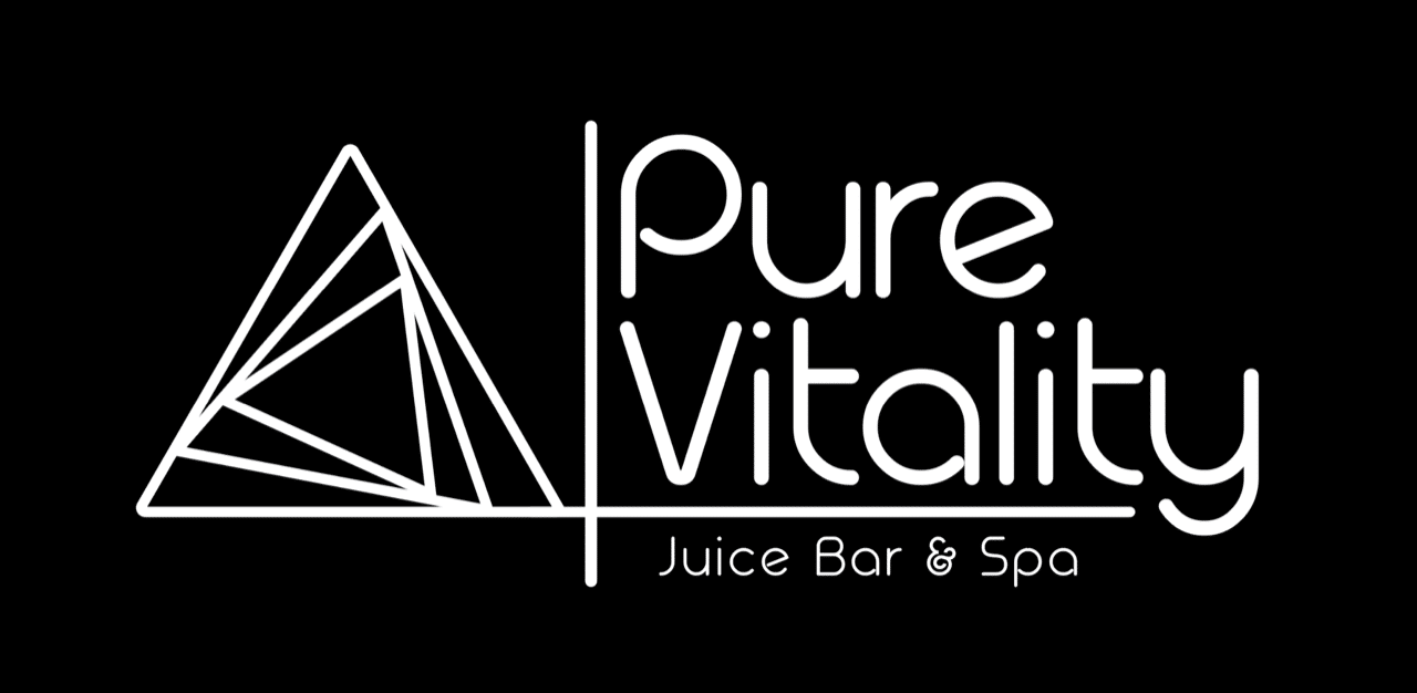 Pure Vitality Juice Bar & Spa | Mt. Pleasant, MI
